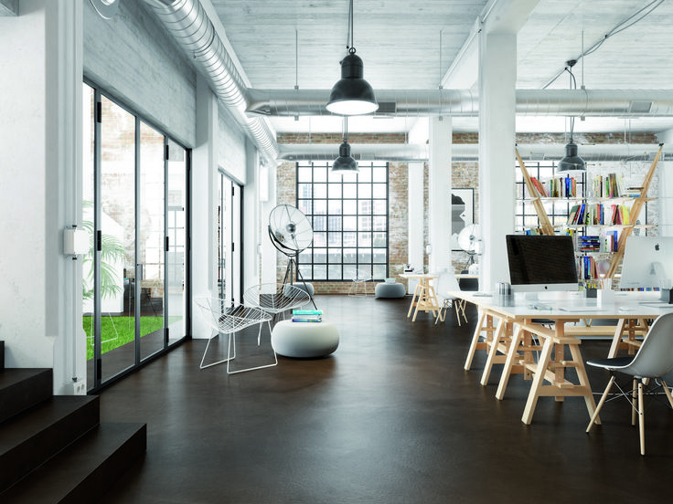 Mapei - Product - Ultratop Loft Mapei UK has launched Ultratop Loft F and Ultratop Loft W, a highly decorative cementitious product that can be used on walls, floors, staircases and ramps to complement its existing Ultratop range of products