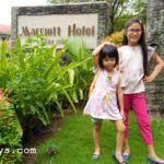 CEBU+CITY+MARRIOTT+HOTEL+–+PHILIPPINES
