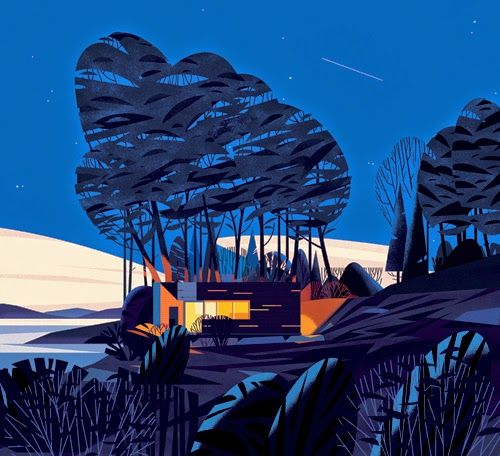 http://cruschiform.blogspot.ca/2014/11/cabins-hutten-cabanes-taschen.html