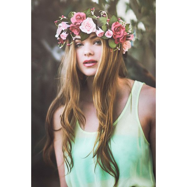 May Queen ❤ liked on Polyvore featuring models, people, photos, girls and pictures