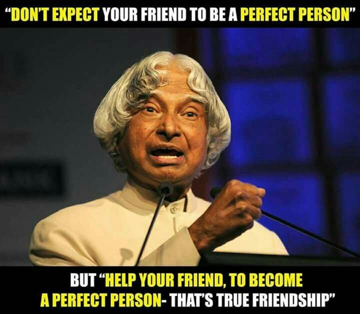 7 Best Abdul Kalam's Quotes Images On Pinterest