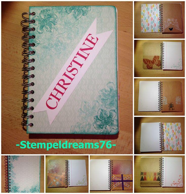 Stempeldreams76