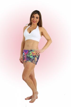 Bella Stiles Presents Designer Active Wears Fabric: Comfy Supplex-Lycra   To place #Orders : (#USA): 610-616-4565, 610-994-1713; (#India):91-226-770-7728, 99-20-434261; E-MAIL: market@bellastiles.com, wholesale@bellastiles.com  #Sports #Gym #Fitness #ActiveWears #Ladies #Designer #Capri #Jackets #online #shopping #beautiful #freeshipping #classy #ecommerce #sportsbra #BellaStiles #Dress