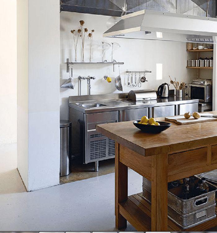 Fabulous  Best Idea Free Standing Kitchen Units Sink u Cabinets Freistehenden K chenm belGro k chenK che
