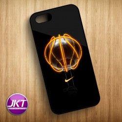 Phone Case Nike 027 - Phone Case untuk iPhone, Samsung, HTC, LG, Sony, ASUS Brand #adidas #apparel #phone #case #custom