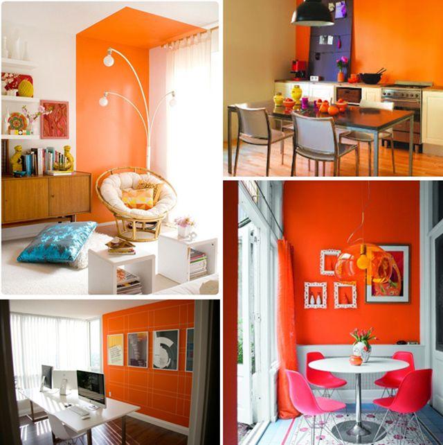 Een nieuw huis, een opknapbeurt van je kamer, of gewoon toe aan een nieuw, fris kleurtje op de muur? Dat wordt lastig kiezen, want welke kleur smeer je nou op je muur? Tegen je muren… View Full Post
