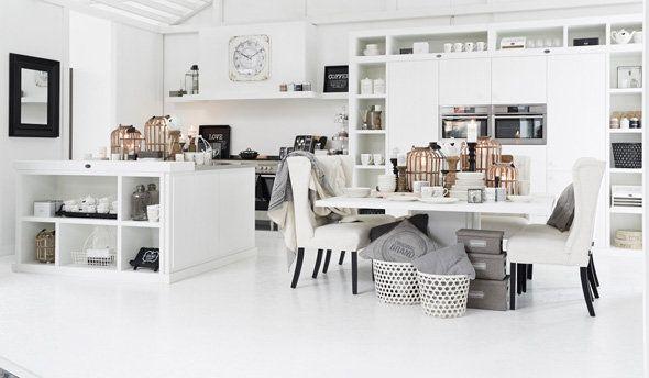 17 beste idee n over romantische keuken op pinterest gezellig appartement decor appartement - Eigentijdse stijl slaapkamer ...