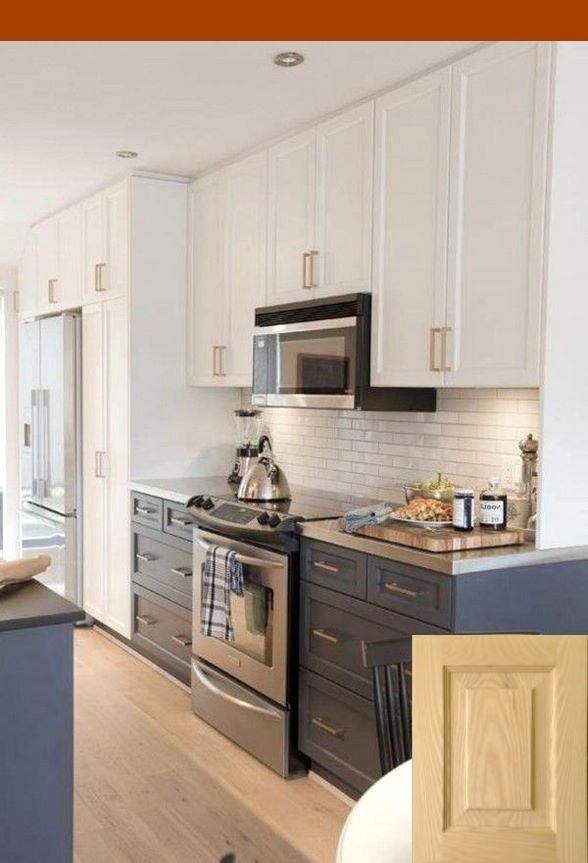 Wood World Cabinets Utah In 2019 Kitchen Update Cabinet Design
