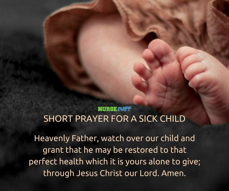 Inspirational Sick Quotes: 596 Best Inspirational Nursing Quotes Images On Pinterest