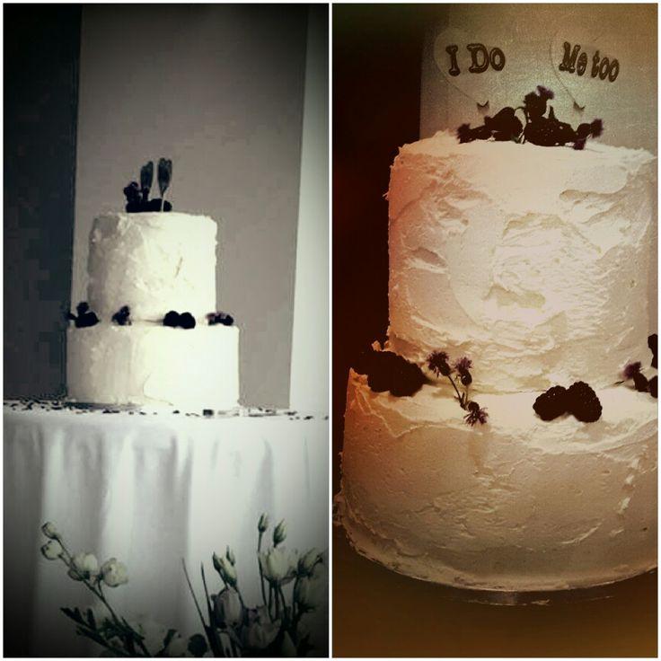 Wedding cakes pudsey grangefield