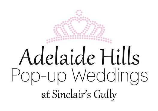 Come to our wedding expo on Sun June 22 12-4pm - lots of great give aways for every wedding booked!
