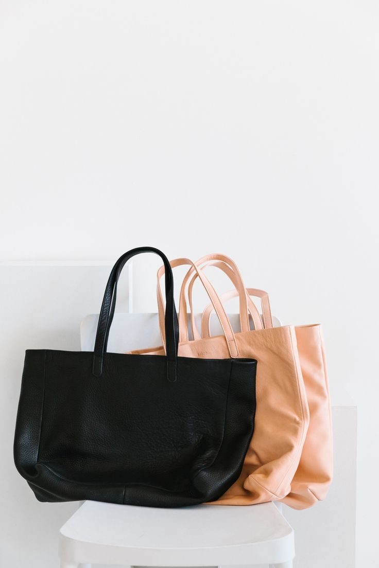 Urban Outfitters - Blog - Featured Brands: BAGGU