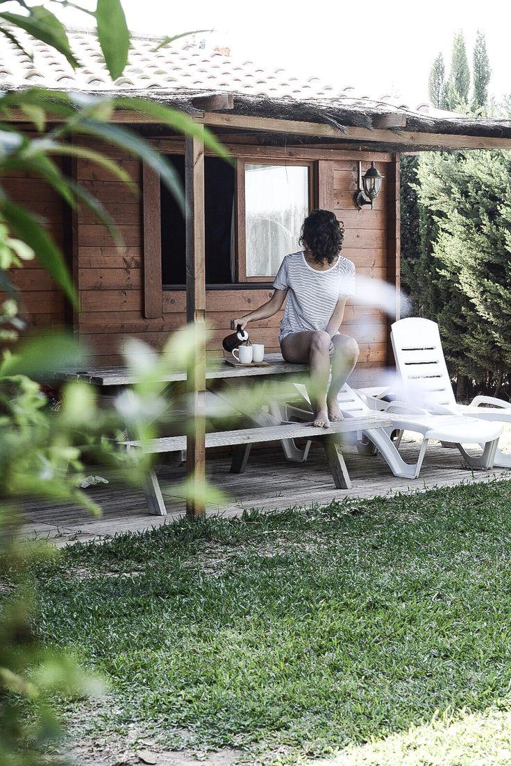 Mejores 87 Im Genes De Travelling En Pinterest Alicante Buen  # Muebles Lao Orduna