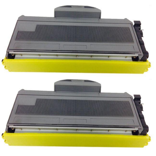 Prinko Brother TN360 Toner Cartridge DCP 7030 7040 7045 HL-2140 HL 2150 2170 MFC 7320 7340 7345 7345