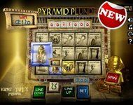 casino atlanta no deposit