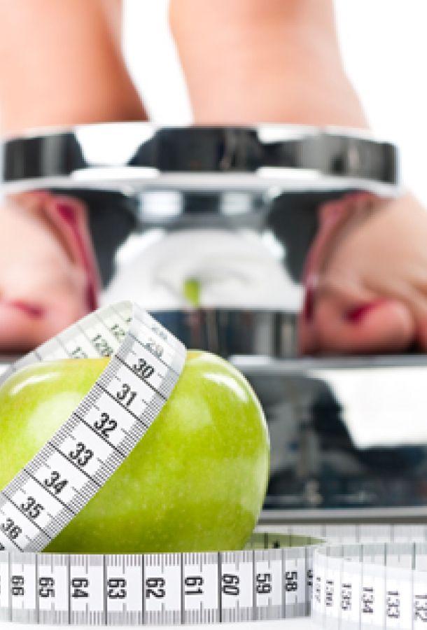 slankekur uden sult
