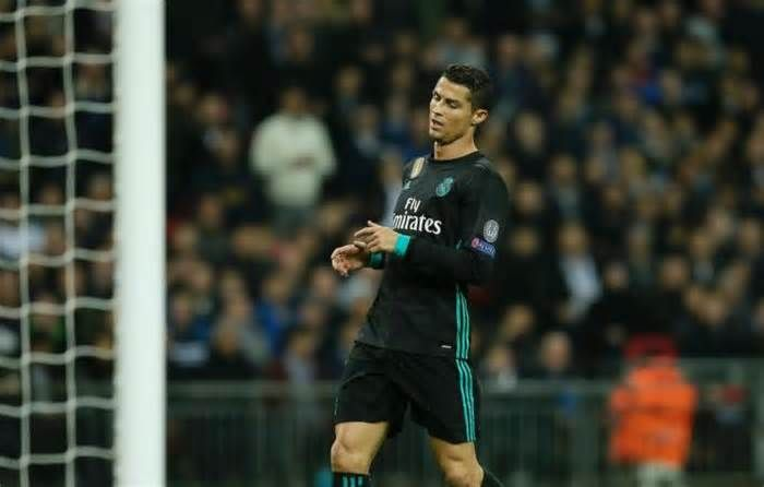 Ronaldo left out of Portugal squad for upcoming friendlies LISBON, Portugal (AP) — Cristiano Ronaldo has been left out of Portugal's squad for friendlies against Saudi Arabia and the United States. Ronaldo will not play when Portugal hosts Saudi Arabia on Nov. 10 and the United States on Nov. 14. Portugal coach ...