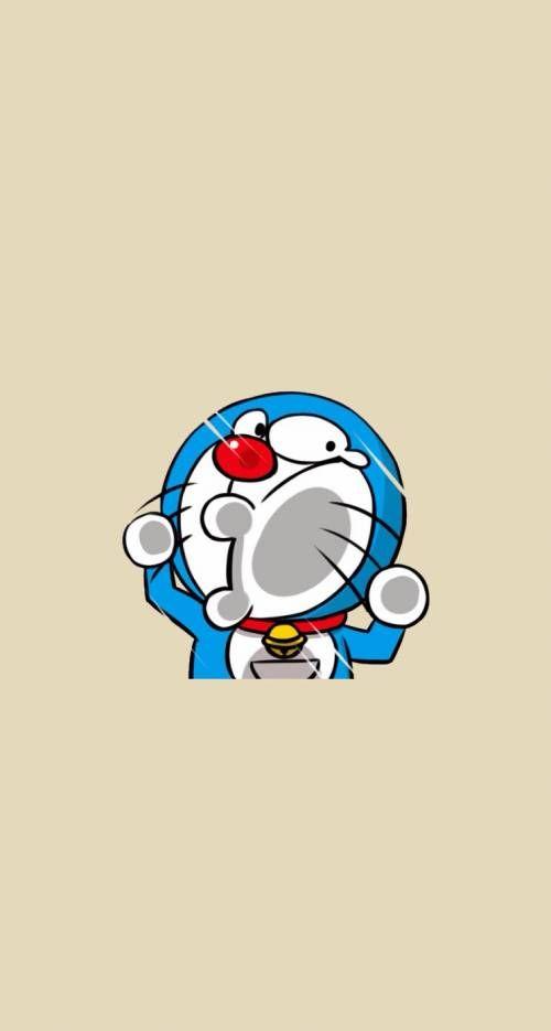 Funny Doraemon