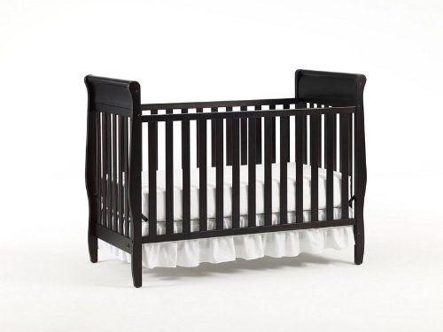 Graco Sarah Classic Convertible Crib, Espresso: Amazon Com, Babies, Baby Registry, Classic Crib, Convertible Crib, Crib On Line, Baby Stuff, Kids Rooms