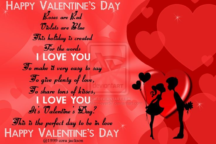 Valentine S Day Valentine Wishes For Husband Wife Valentine Day Messages Love Happy Valentine Day Quotes Valentines Day Wishes