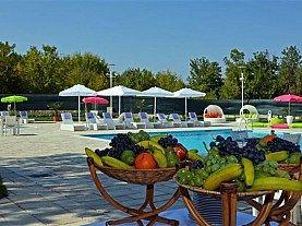 Oferta Speciala Venus - Hotel Melodia 4* | Romania