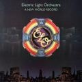 My Favourite ELO Album... Some of the album tracks are immense. I  Love the full on production of 'Shangri-la' and the simplicity of 'Above the Clouds' the Rockin Guitar and Faux Opera in 'Rockaria', the Strings of 'Livin' Thing' and the rocking re-work of 'Do Ya!'    Quality album give it a listen.