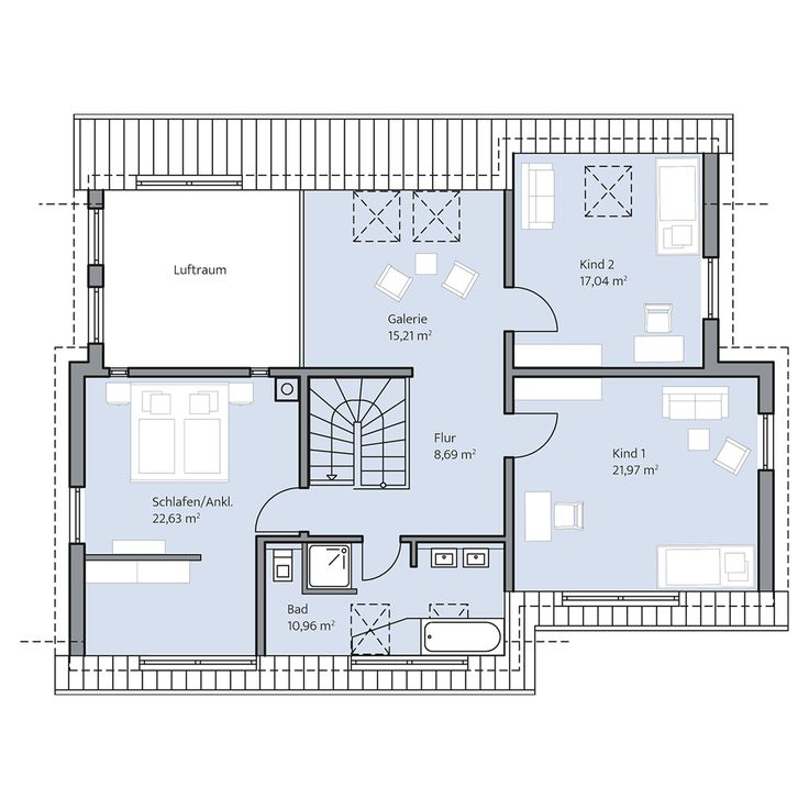 5181 best ev plan images on pinterest floor plans for Haus plan