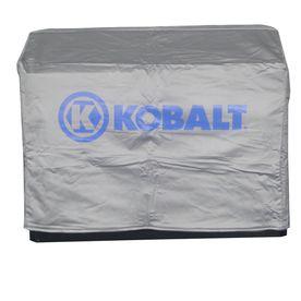 kobalt custom fitted tool box cover 274213cover