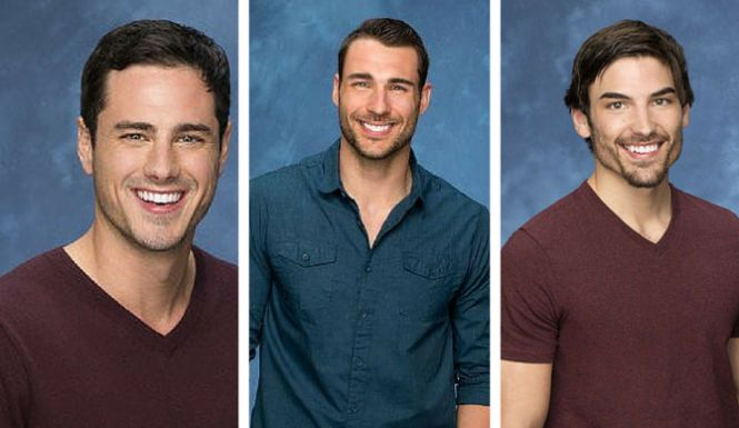 Next 'Bachelor' Revealed On #TheBachelorette 'After The Final Rose'