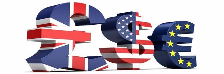 PokerStars.com ha anunciado que aplicará un cargo de 2.5% sobre los retiros que impliquen una conversión de divisas .El eco de la polémica también llegó en la Isla de Man y ha tomado el campo Eric ...