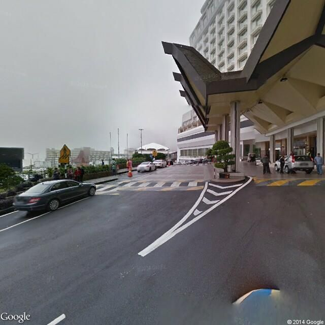 Unnamed Road, Genting Highlands, 69000 Genting Highlands, Pahang, Malaysia | Instant Google Street View