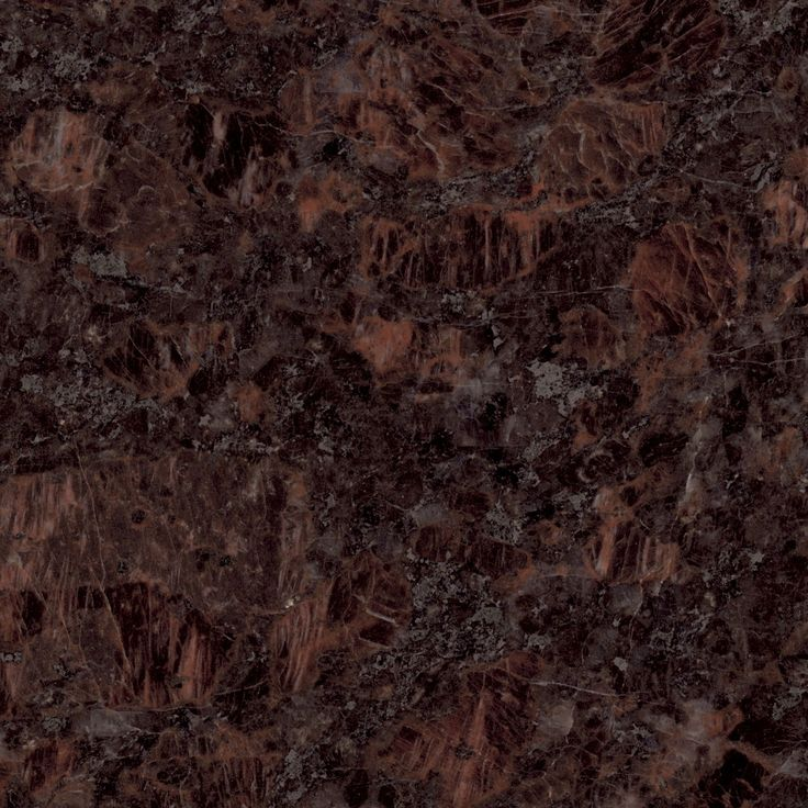 Dark brown granite...WOW this is gorgeous...put this with white cabinets or cream cabinets in a kitchen...bathroom whatever!