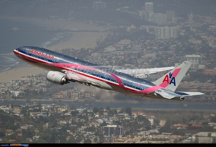 48 Best Images About American Airlines On Pinterest
