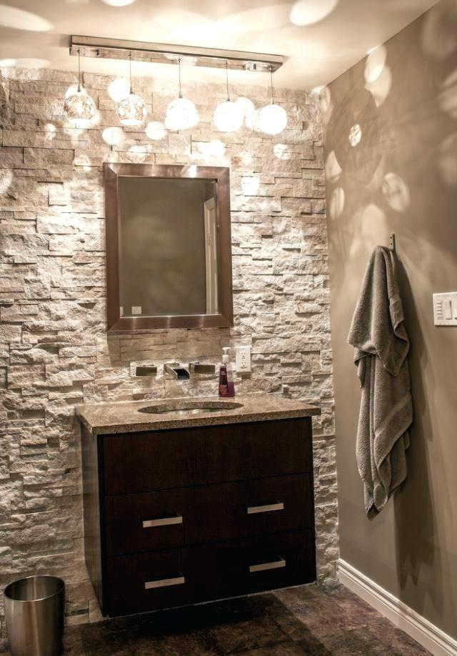 33 Home Depot Bathroom Design Ideas Modern Kamar Mandi Mandi