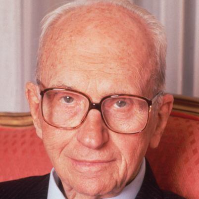 Almost anything by James Michener.  My favorites:  The Source, The Drifters, Caravans, Hawaii, shall I go on?