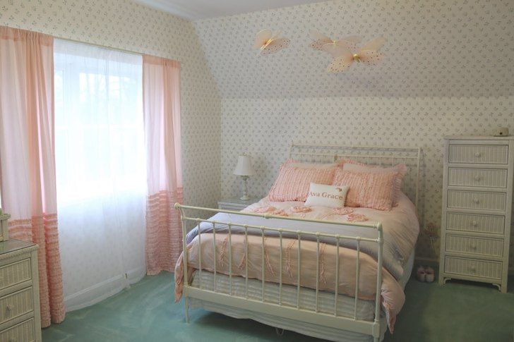 1000 Ideas About Peach Colored Rooms On Pinterest Workout Room Decor Orange Rooms And