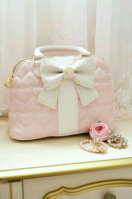 ♡ Princess Jenifer ♡ Women's Handbags & Wallets - amzn.to/2iT2lOF handbags wallets - http://amzn.to/2jDeisA