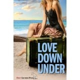 Love Down Under (Kindle Edition)By Autumn Jones Lake