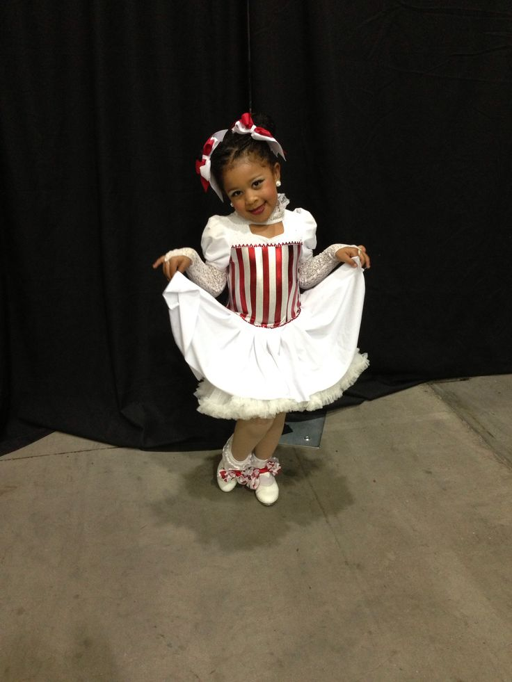 Mary Poppins Dance Routine | Dance | Pinterest | Costumes Mary poppins and Dance routines