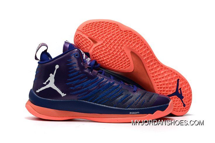 http://www.myjordanshoes.com/new-jordan-superfly-5-x-purple-orange-mens-basketball-shoes-discount.html NEW JORDAN SUPER.FLY 5 X PURPLE/ORANGE MEN'S BASKETBALL SHOES DISCOUNT Only $87.40 , Free Shipping!