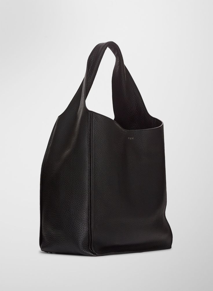 Auxiliary SILO HOBO BAG | Aritzia