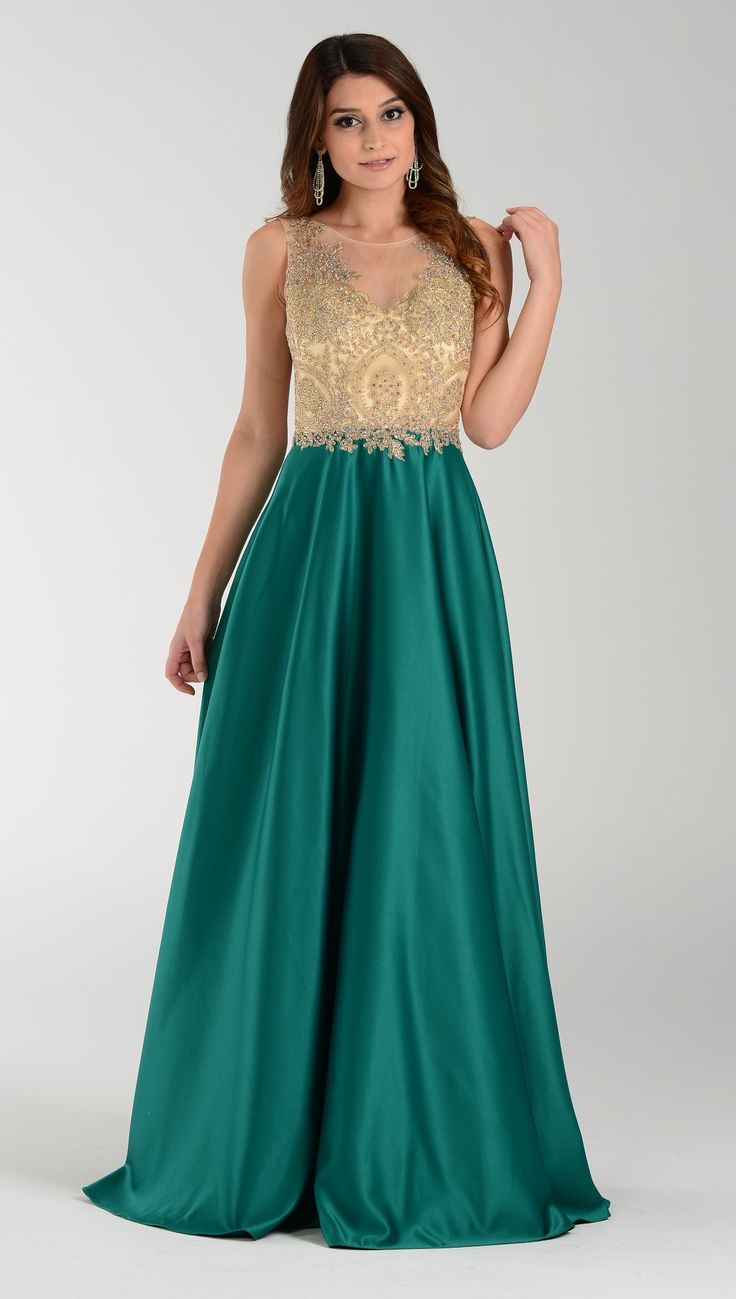 230 best Simply Fab dress images on Pinterest | Short wedding gowns ...