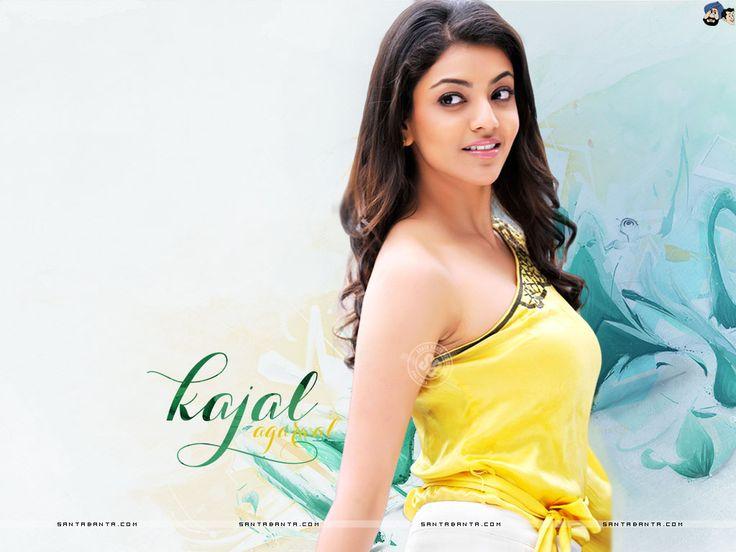 Wallpapers Tagged With KAJAL KAJAL HD Wallpapers Page