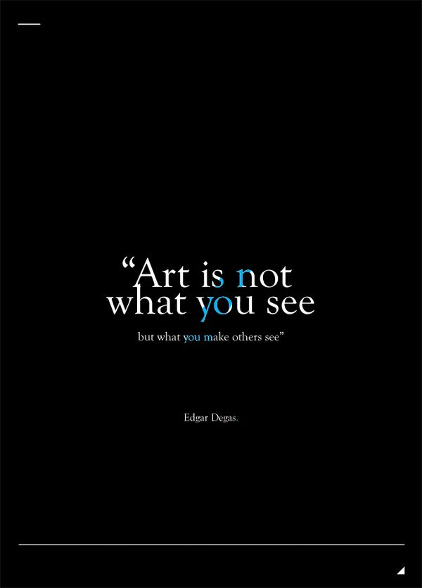 Graphic Design Quotes Impressive 15 Best Quotes Images On Pinterest  Graphics The Words And . Design Decoration