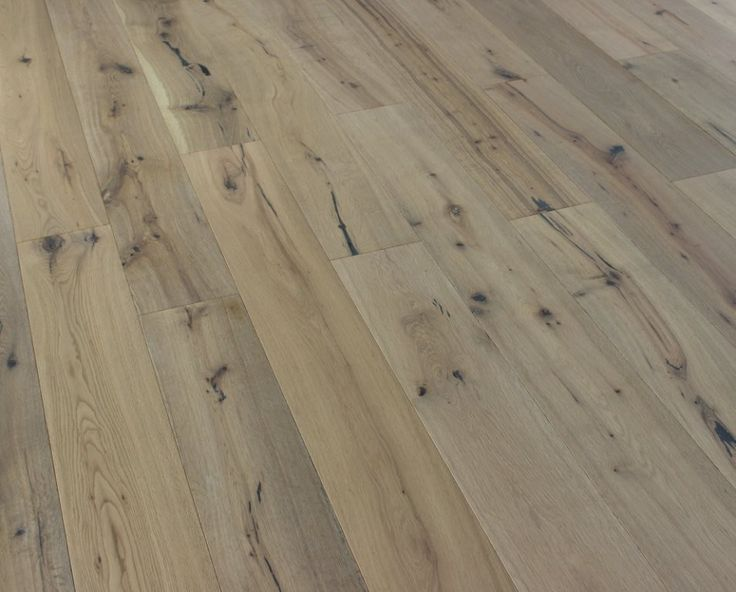 17 Best Images About Wire Brushed Hardwoods On Pinterest