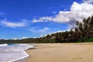 Jual Tiket Pesawat: Pantai Charlita Gunung Sitoli Indonesia  Gunung Sitoli memang mempunyai kawasan pantai yang cukup banyak, namun sebagian besar belum dikelola secara maksimal. Salah satu pantai yang sudah dikelola dengan baik adalah Pantai Charlita. - See more at: http://tiketpesawatklaten.blogspot.com/2014/04/pantai-charlita-gunung-sitoli-indonesia.html#sthash.6HQbBrNP.dpuf