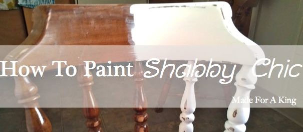 206 Best Painting Distressing Techniques Images On Pinterest Furniture Refinishing Painting