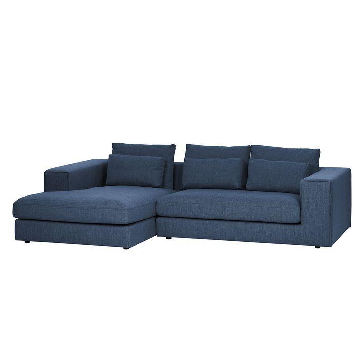 Neckermann Möbel Sofas - Design