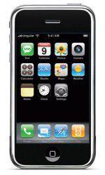 Apple iPhone 2G Harga Iphone 5S | 5 | 3GS | 3G | 4 | 4S Terbaru Desember 2013