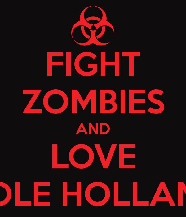 alice in zombieland funny quotes cole and ali - Google Search